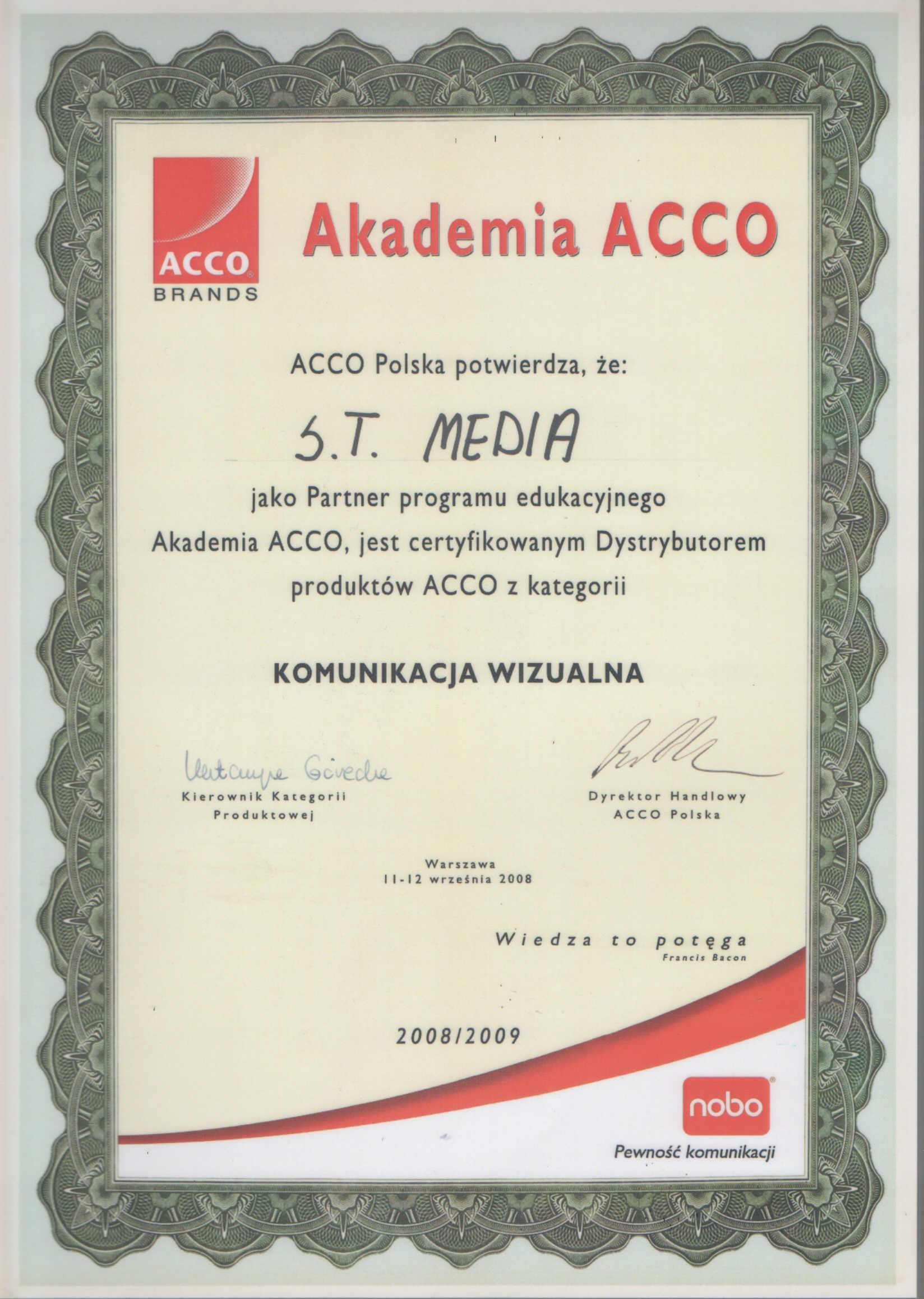 acco2