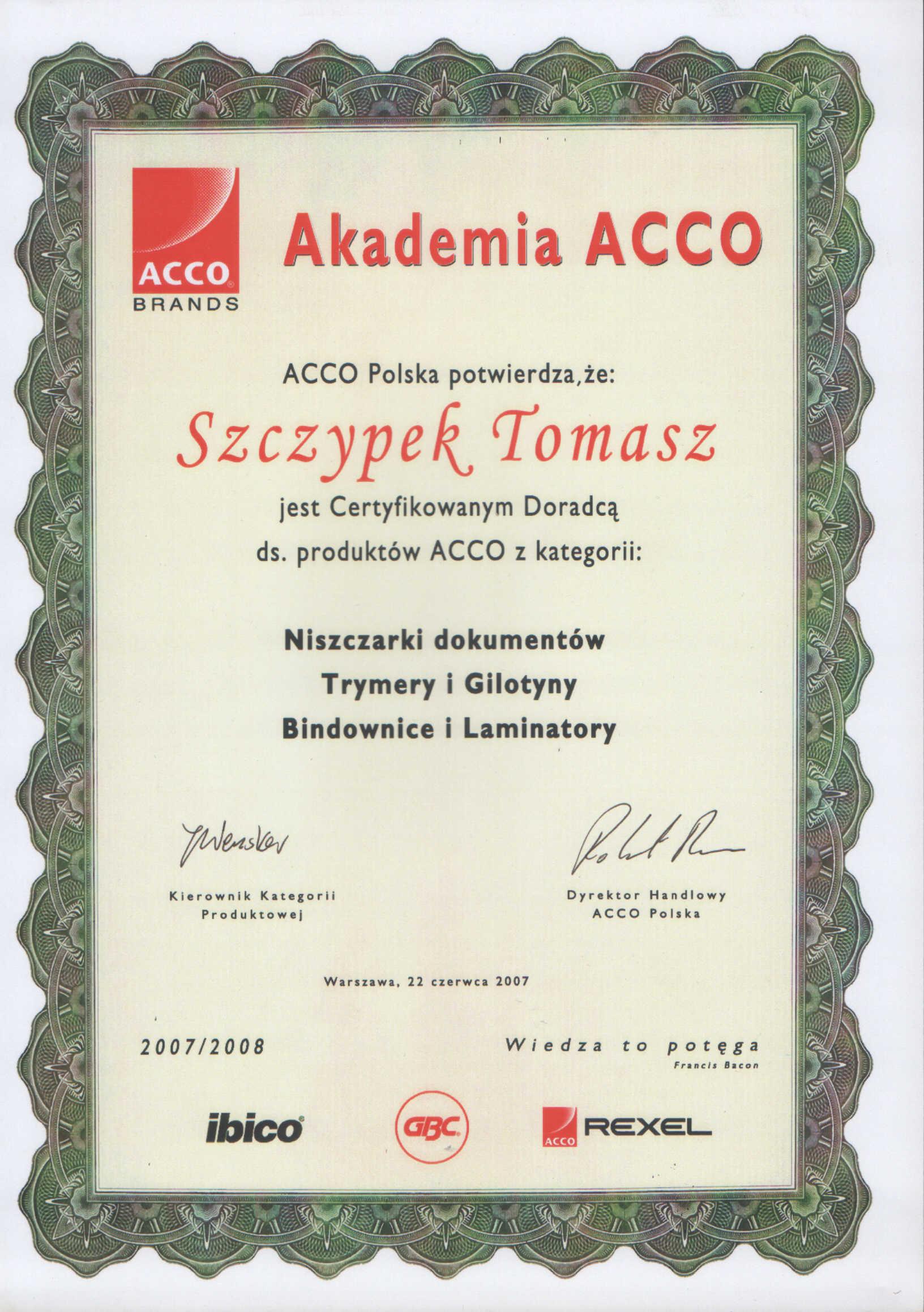 acco3